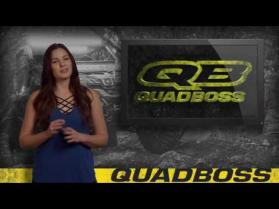 Utility Tires | QuadBoss