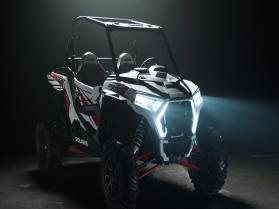 2019 RZR XP Redesign | Polaris RZR®