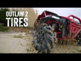 RZR XP 4 1000 High Lifter Launch Video - Polaris RZR Sport Side by Side ATV