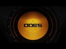 Odes 2017 Lineup Teaser 09/12/2016