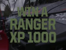 RANGER Country USA - Launch Video - Polaris Off Road Vehicles