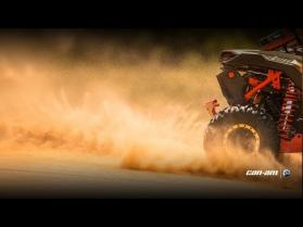 Maverick X3 - Shockingly Amazing