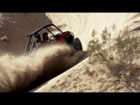 "72"" RZR XP Turbo S 
