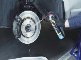 3M High Powered Brake Cleaners – Save Time and Money While Working Like a Pro!