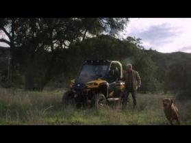 Cub Cadet Challenger Series | New 550 and 750 Utility Vehicles