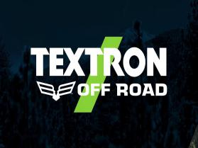 Textron Off Road Brand  Video