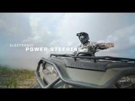 In Your Element | Full Length | Polaris Sportsman 450 H.O. and 570 | Polaris Off Road Vehicles