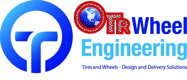OTR Wheel Engineering is excited to announce its continued ...
