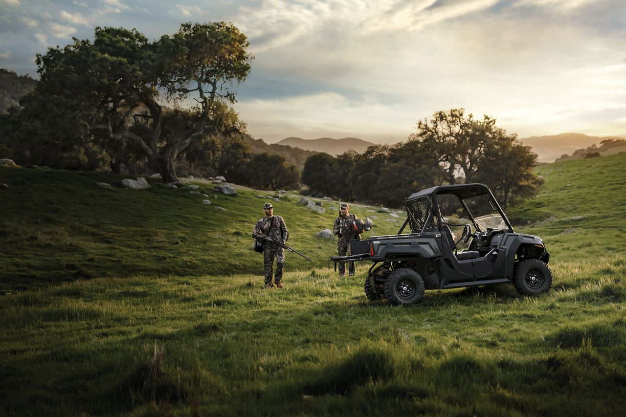 2019 Textron Off Road Prowler Pro SXS  Review-Information-Specs-Price-For Sale.