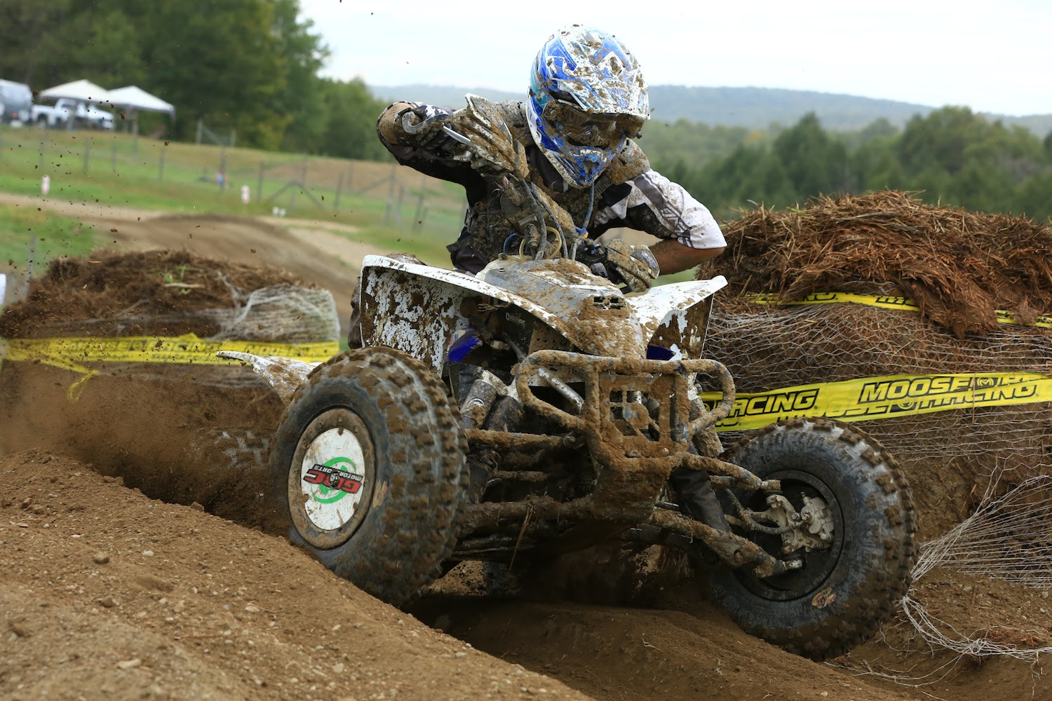 resume Atv Sponsorship Resume gbc motorsports now accepting 2016 sponsorship applications atv illustrated