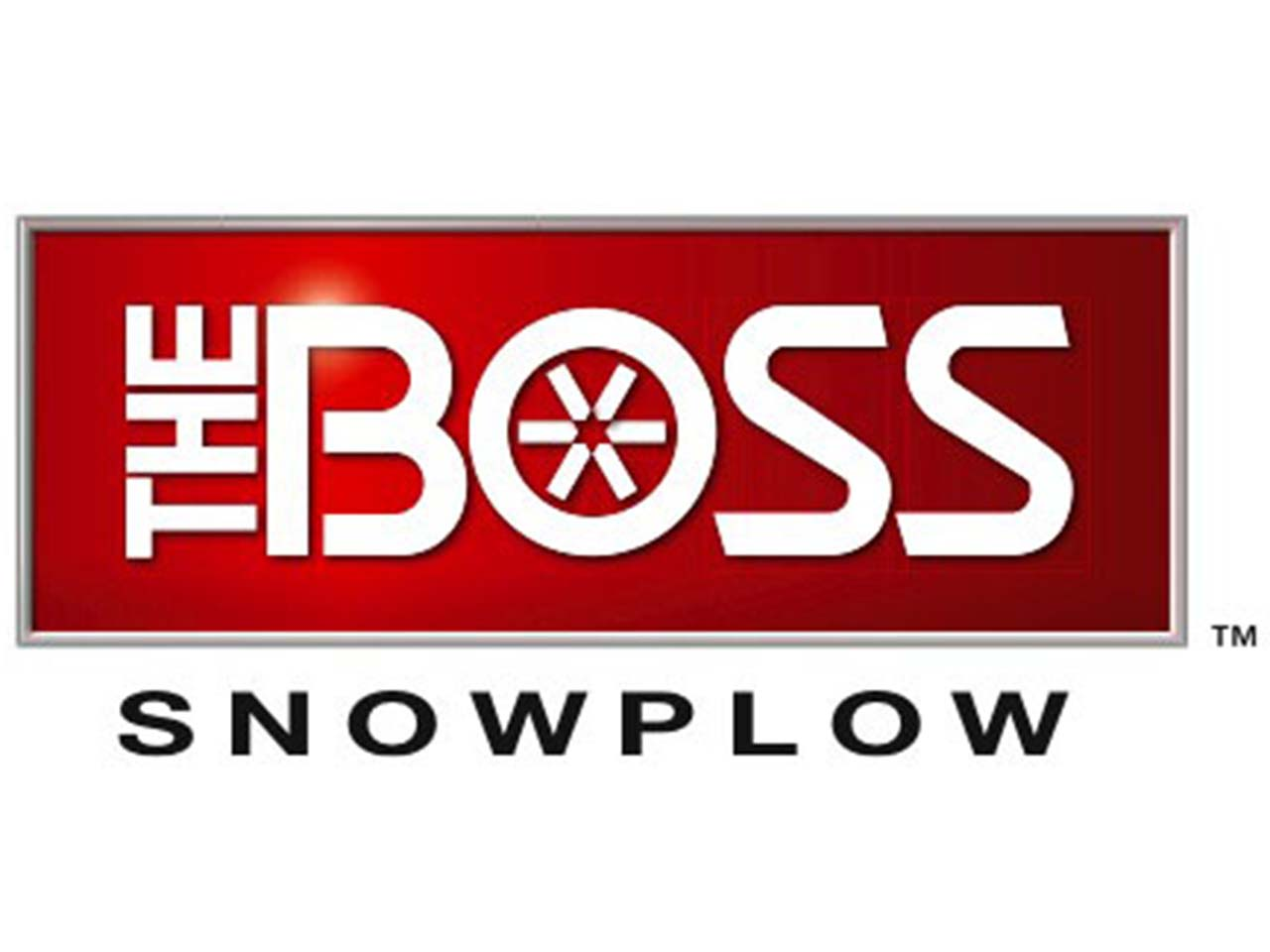 Win the Ultimate Christmas Gift from THE BOSS Snowplow | ATV Illustrated