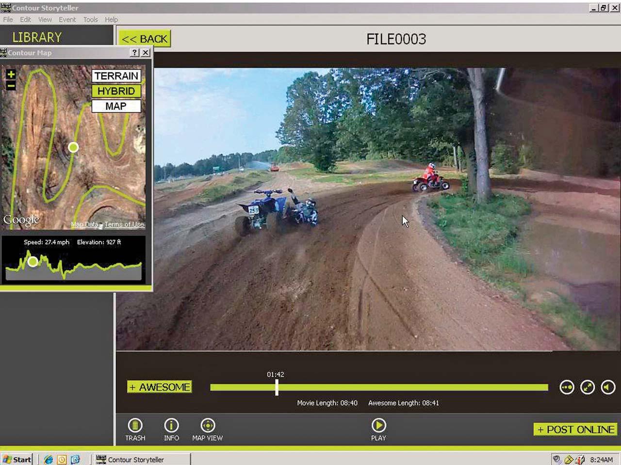 vendor.2011.contour.camera-gps-system.screenshot.jpg