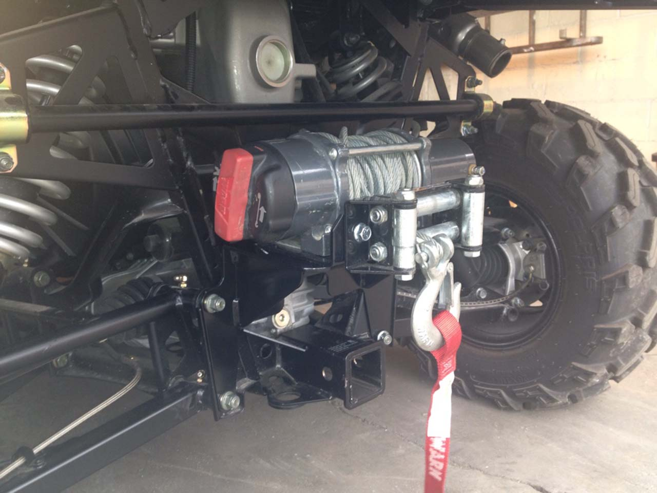 E502010 Polaris Sportsman Winch Wiring Diagram Free Download | Wiring  LibraryWiring Library