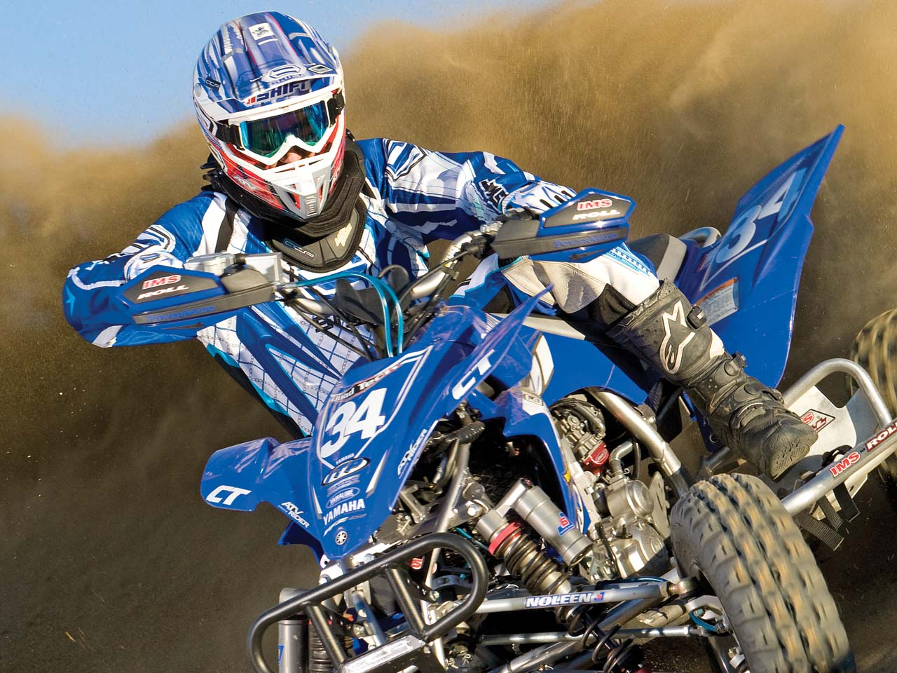 vendor.2012.leatt-brace.riding.sport-atv.jpg