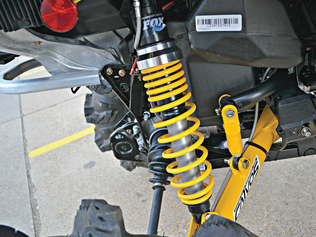 can am renegade radiator relocation kit additionally can get free image about wiring diagram
