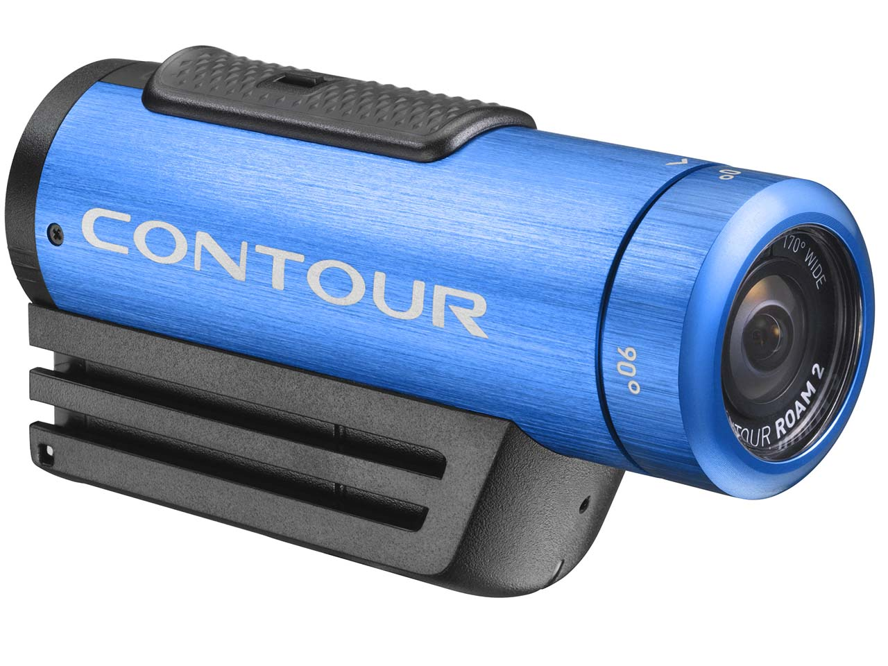 2013 Yamaha Dealers to offer Contour HD Video Cameras | ATV ...