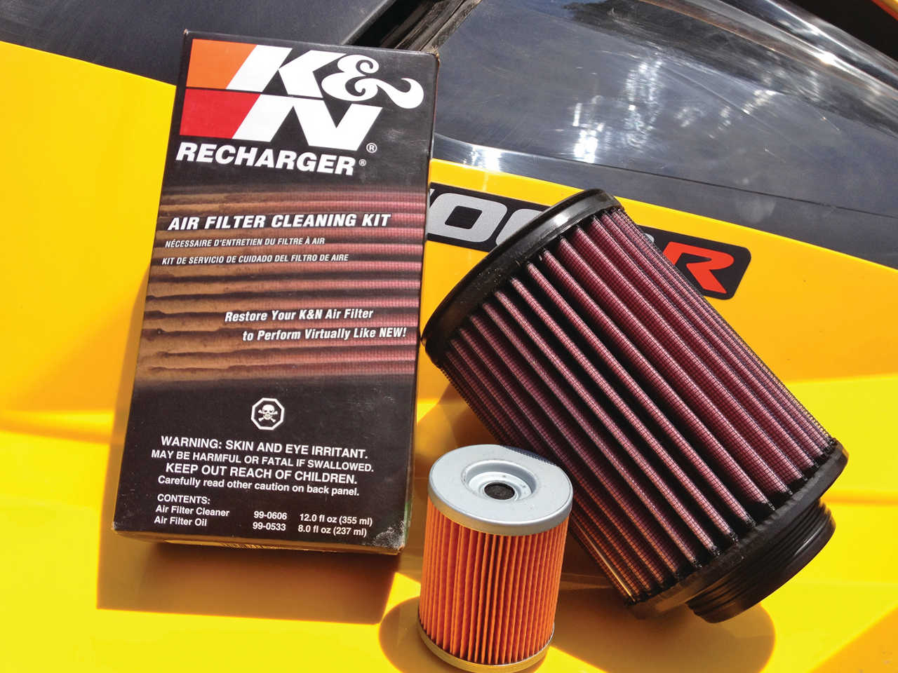 D Diagnosing Low Oil Pressure Symptoms Your Mercedes Img furthermore F B moreover Maxresdefault in addition D Diy Fuel Filter Replacement Relief Valve also Maxresdefault. on engine oil filter pressure