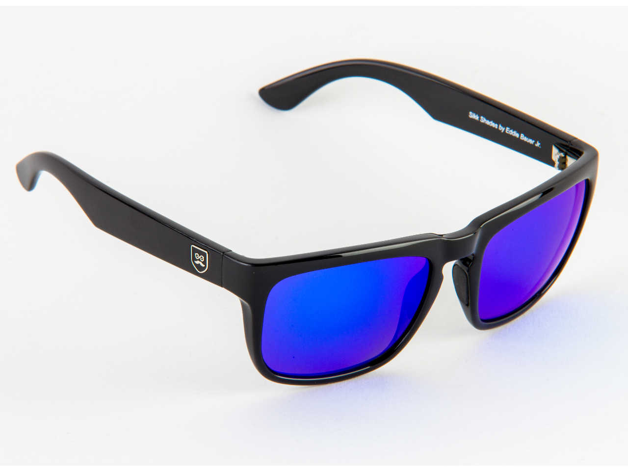 Sikk Shades By Eddie Bauer Jr Joins MX Sponsor Accepting