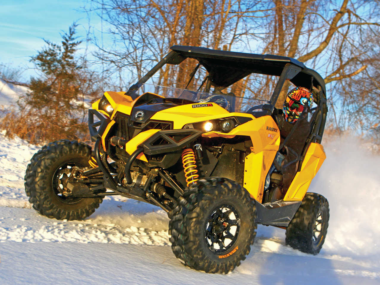 vendor.2015.vee-rubber.advantage-tires.on-can-am-maverick.front_.in-snow.JPG