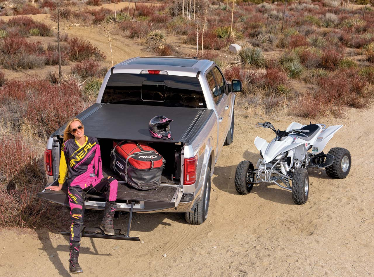 vendor.2017.bak-industries.tonneau-cover.on-truck.by-atv.jpg