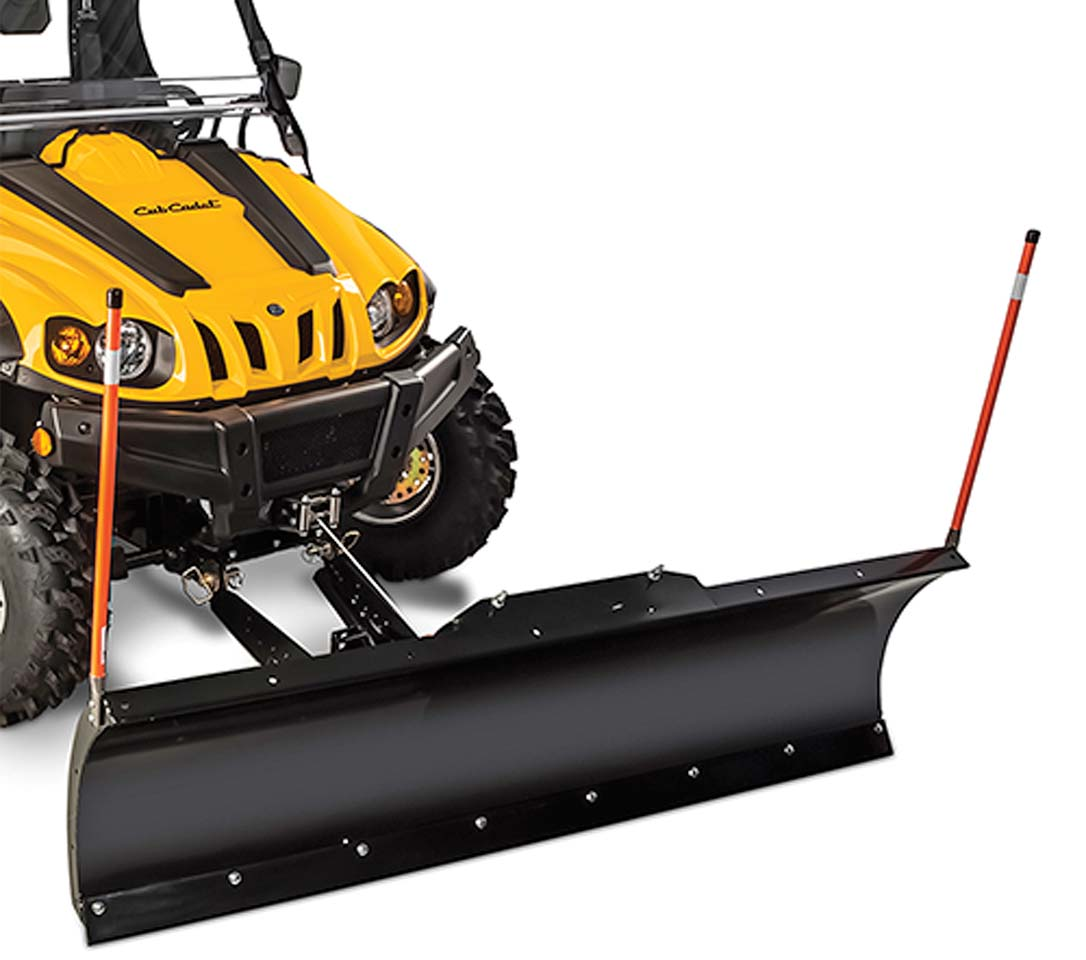 Buyers Guide Snow Plow Roundup on boss plow wiring
