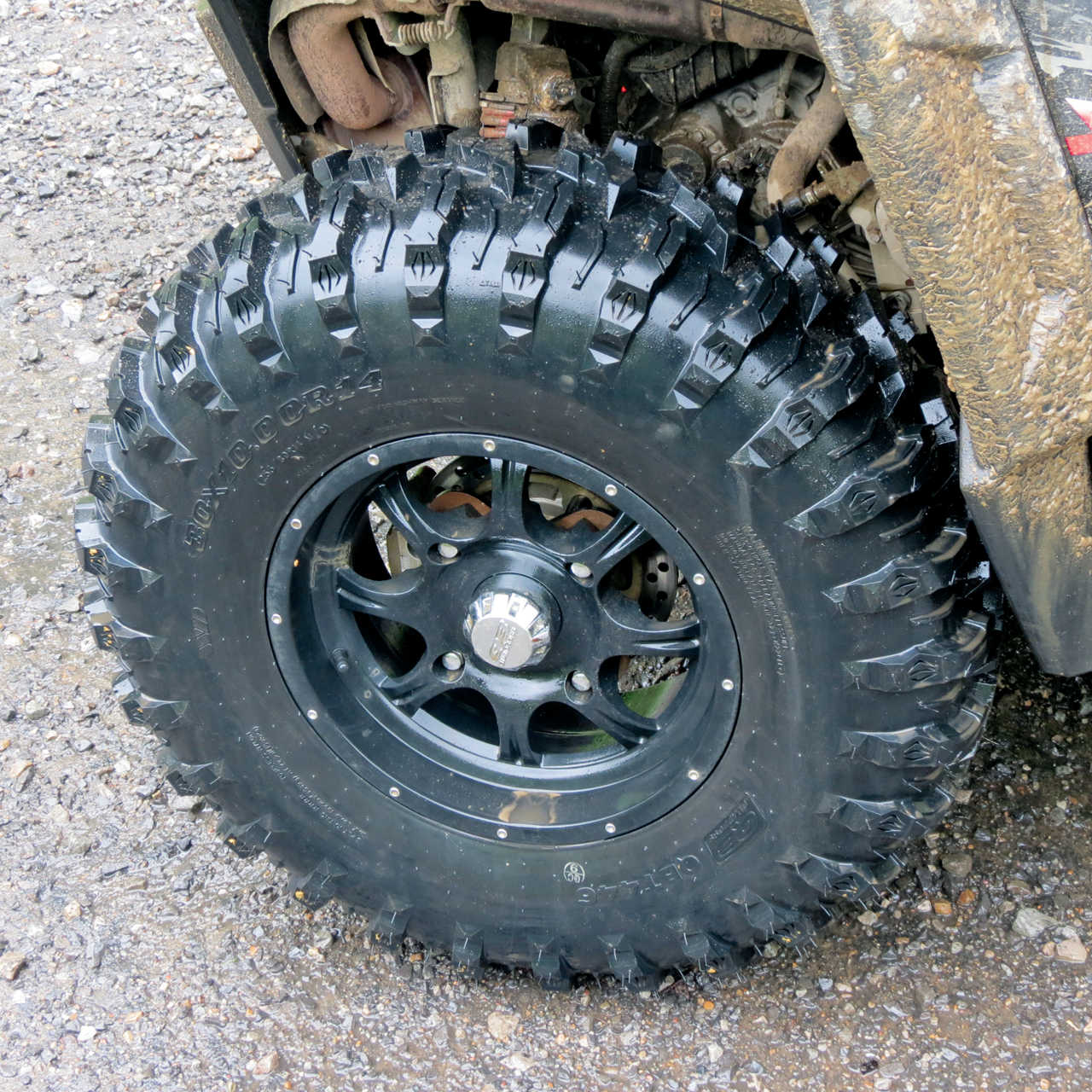 ... vendor.quadboss.446-c-radial-tire.scoville-boss-