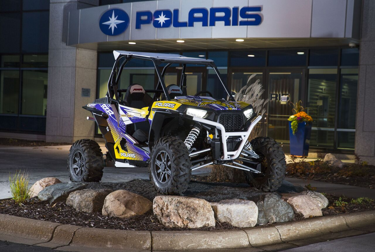 Image result for picture of polaris bank