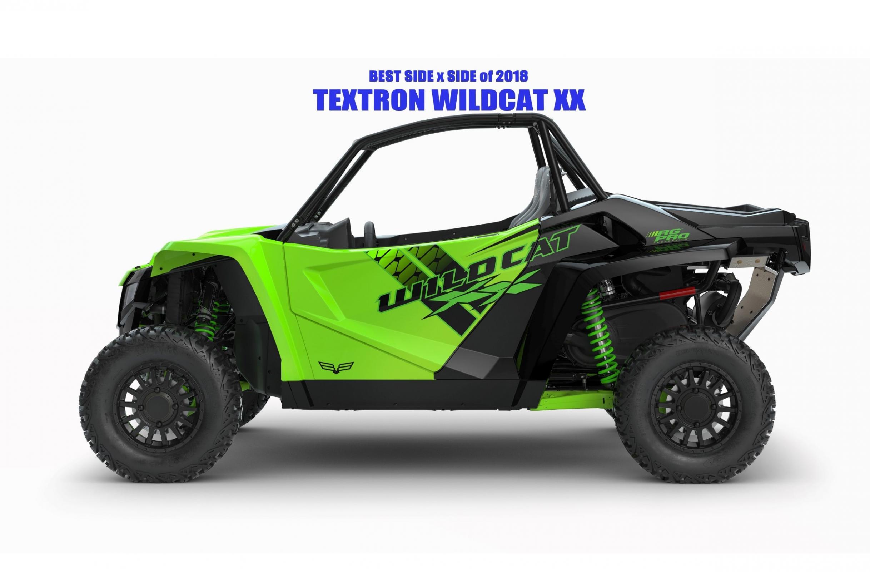 wildcatxx-10-26-18-a.jpg