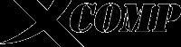 x-comp-logo.png
