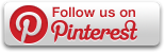 Follow ATV Illustrated on Pinterest!