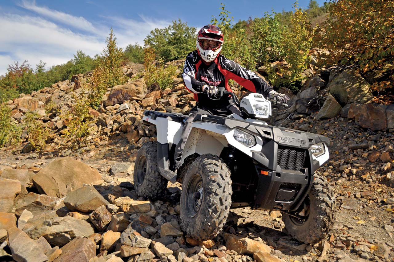 Sherp Atv Dealers