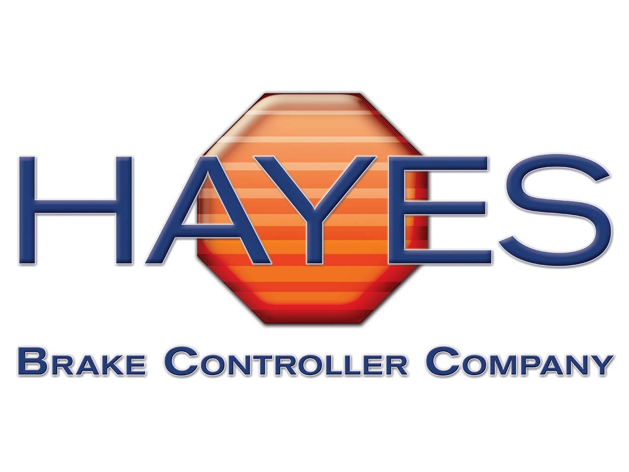 Hauler Tech Hayes Brake Control Atv Illustrated Gm Trailer Wiring Diagram Logo2012hayes Controller Company