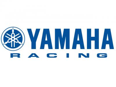 2013 yamaha atv racing caps banner season | atv illustrated
