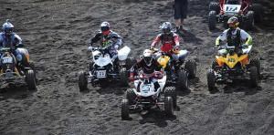 2017.feature.got-your-6-motorsports.atvs-racing.on-dirt.jpg